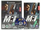 Mission Impossible: Operation Surma für Nintendo GameCube / Game Cube