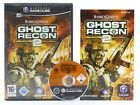 Tom Clancy's Ghost Recon 2 / II für Gamecube / Game Cube