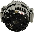 Reman Alternator fits 2006-2009 BMW X3 328i,328xi 330i,330xi  BOSCH