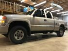 2004 GMC Sierra 1500  for $7000 dollars