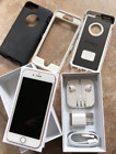 APPLE IPHONE 6 OR 128Go VERIZON WITHOUT CONTRACT W ...