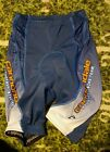 CANNONDALE cycling shorts mtb road sz S with FREE SPECIALIZED SOCKS