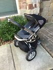 quinny stroller !! Local Pick Up Only , Spring , TX!!!