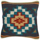 Throw Pillow Case Cover South Western Decor Sofa Bed Native American Gift New