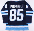 Are These the New Winnipeg Jets Jerseys? 9