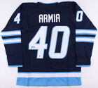 Are These the New Winnipeg Jets Jerseys? 10