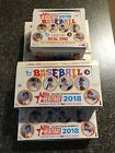 2018 Topps Heritage OPEN Hobby Boxes Rookies Short Prints No Ohtani SEE PICS