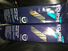 PACK OF 10 ECLIPSE 71-CP7R COPING SAW BLADES X 2 (TWO PACKS 20 BLADES)