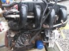 2003 CHEVROLET S10 22L ENGINE W 106K VERY CLEAN RUNS GREAT VERY STRONG COMPLETE