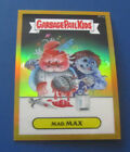 2020 Topps Garbage Pail Kids Chrome Original Series 3 Trading Cards 45