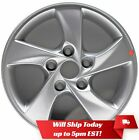 Brand New OEM Factory 15 Alloy Wheel Rim for 2014 2015 2016 Hyundai Elantra