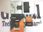 Boost Mobile ZTE Tempo X 4G LTE with 8GB Memory Prepaid Cell Phone+GIF CARD $20
