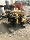 Caterpillar 3116 Engine Cat 962G /950G