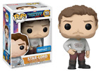 Ultimate Funko Pop Guardians of the Galaxy Figures Guide 85
