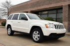 2008 Jeep Grand Cherokee Laredo below $7000 dollars
