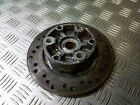 aprilia sr50 sr 50 di-tech ditech Rear brake disc carrier hub