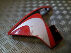 2012 Keeway F-ACT FACT 50 EVO Front right panel fairing