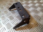 Aprilia Leonardo 125 ST Engine mount bracket