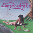 SNOWHITE - (ep) CD 1992 - Ultra Rare Indie Female Fronted AOR Melodic Rock CD !