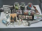 Assorted New York Key Chains Refrigerator Magnet and Souvenirs