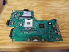 Toshiba Satellite C655 MOTHERBOARD V000225140 6050A2423501 MB A02 TESTED