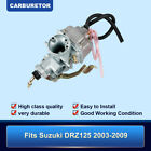 Carburetor Carb For Suzuki DRZ 125 DR-Z125 DRZ125L 2003-2009 2004 2005 2006 2007
