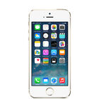 iPhone 5S 32GB Wi-Fi + Cellular Gold