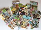 Scrapbooking Sticker Lot Jolees Boutique Jolees By You Sticko Soft Spoken