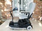 ELECTRIC MOBILITY JAZZY STYLE DISABILITY CHAIR SPECIAL NEEDS WHEELCHAIR SCOOTER