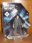 Doctor Who 5 Inch Captain Jack Harkness Action Figure