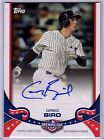 2017 Topps Opening Day Baseball Cards 5