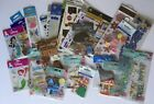 Scrapbooking Sticker Lot Jolees Boutique Girl Boy Disney