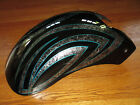 REAR MOTORCYCLE FENDER 240 TIRE THUNDER MOUNTAIN CHOPPER HARLEY CUSTOMS