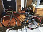 Scott Speedster 22 inches M Hybrid Road Bike Like New