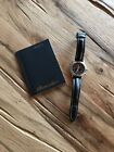 Porsche Boxster Chronograph 1105.41 Stainless Steel