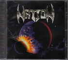 NATION / WITHOUT REMORSE JAPAN CD OOP