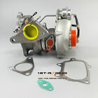 Turbo Charger RHF55 VF52 for Subaru WRX / Legacy / Forester / Outback 14411AA800
