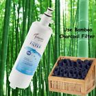 For LT700P 46-9690 ADQ36006101 ADQ36006102 Replacement Refrigerator Water Filter