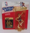 Tom Chambers  PHOENIX SUNS  1988 NBA Starting Lineup basketball figure