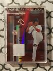 Pedro Martinez Cards, Rookie Card and Autographed Memorabilia Guide 11