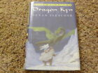 Flight of the Dragon Kyn SUSAN FLETCHER 1993 First Edition 1st Sci Fi FANTASY ya