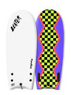 Catch Surf Original 48 Beater Board Twin Fin White