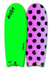 Catch Surf Original 54 Beater Board Finless Lime