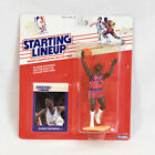 1988 Kenner Starting Lineup Basketball Figure 6
