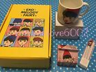 EXO Melody Fairy Kakao Friends Music Fairy Limited Yellow Package Mug