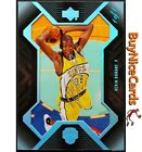 Top 20 Basketball Rookie Cards of All-Time 35