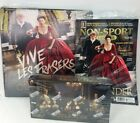 2017 Cryptozoic Outlander Season Two Trading Cards Hobby Box Plus Price Guide