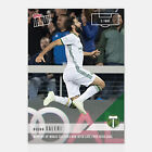 2018 Topps Now MLS Soccer Cards - MLS Cup Final 23