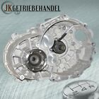 Getriebe VW Golf 6 / 7 Eos Touran Oktavia 2,0 TDI NFP LHD NGB MAY PFN KRM 6-GANG