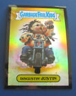 2013 Topps Garbage Pail Kids Exclusive Binders and Posters  17